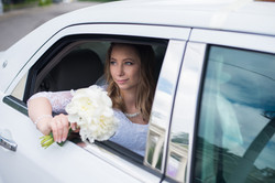 Свадебная фотография (DeFILM.ru)