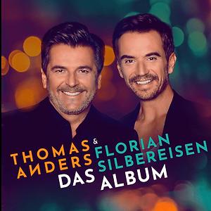 Thomas-Anders--Florian-Silbereisen---Das