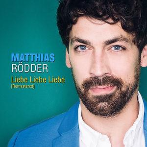cover-spinnup-min_Matthias_Rödder.jpg