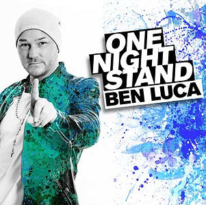 Ben-Luca-One-night-stand.jpg