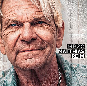 CD-Cover_MR_20-1024x1024.jpg