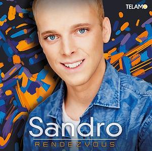 Cover Rendezvous Sandro.jpg