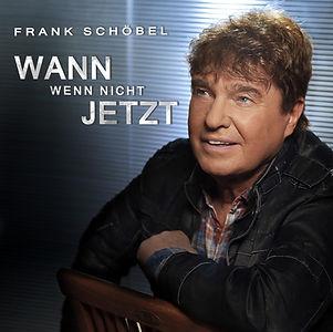 frank_schoebel-wann_wenn_nicht_jetzt_s_F