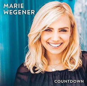 Marie Wegener Countdown.jpg