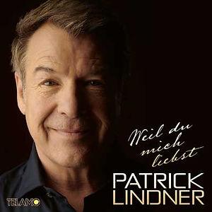 Patrick-Lindner-Weil-du-mich-liebst.jpg