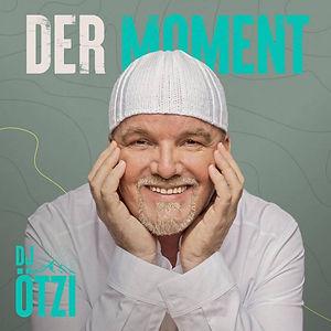 CD-Cover_DJ_Oetzi_Der_Moment-1024x1024.j