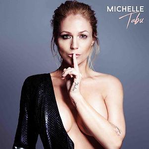 Michelle Tabu Album Nicht verdient.jpg