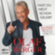 Cover_Hast Du heut schon gelebt_Olaf Berger.jpg