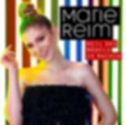 Marie-Reim-Weil-das-Mädels-so-machen.jpg