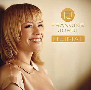 heimat_francine Jordi.jpg