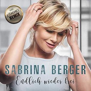 Endlich wieder frei Sabrina Berger.jpg
