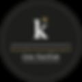 logo_kanthak.png