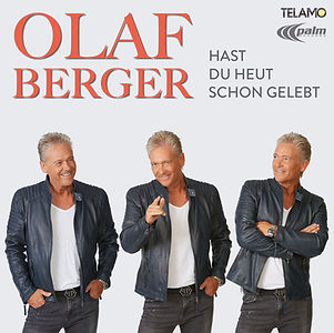 olaf_berger-hast_du_heut_schon_gelebt_s.
