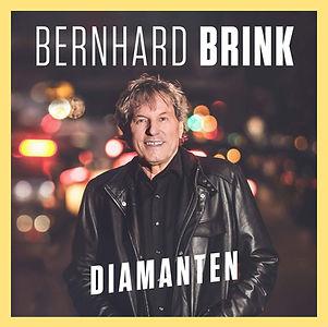 brink_diamanten.jpg