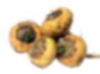 Maca_Nera_Tubero-removebg-preview.png
