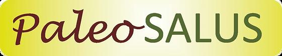 Logo_PALEOSALUS.png