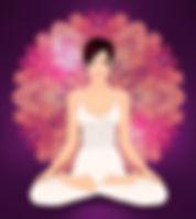 GolenSalus posizione Yoga 1.jpg