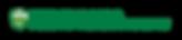 UA-MED-COLOUR1.png