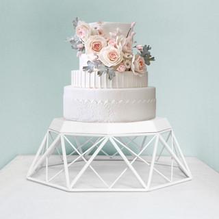 IMG_8035_cake.jpg