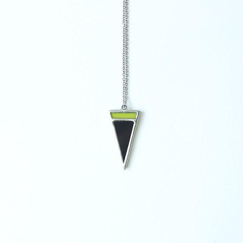 Кулон треугольник