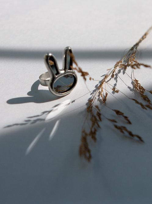 SUNNYBUNNY кольцо