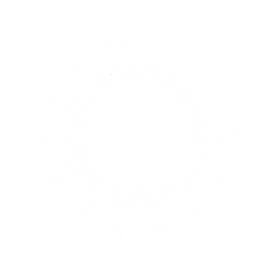 Logo Only-03.png