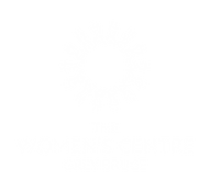 Women's Centre Updated Logo_Stacked-03.png