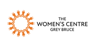 the women's centre updated logo-01.png