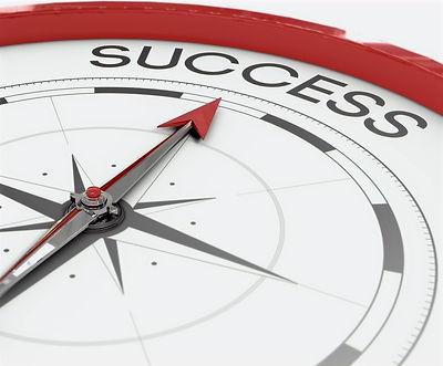 SuccessCompass_edited_edited_edited.jpg