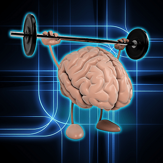 Brain-Lifting-Weights.png