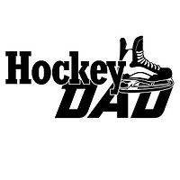 hockey dad.jpg
