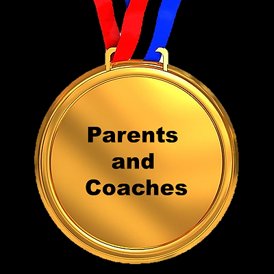 parents and coaches.png