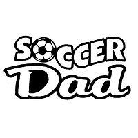 Soccer-Dad.jpg