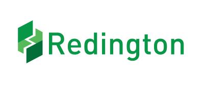 Redington Türkiye'de Büyük Değişim