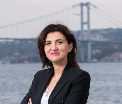 Micro Focus Türkiye Ar-Ge Yatırımı İle Büyüdü!