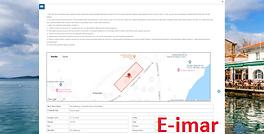 02_site_eimari.png