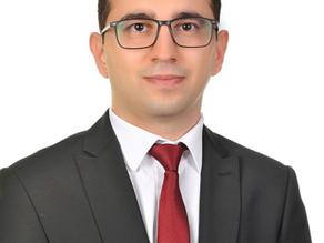 Eğitimin En Prestijli Ödülüne Türkiye'den Bir Eğitimci Layık Görüldü