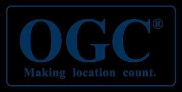 04_site_ogc.png