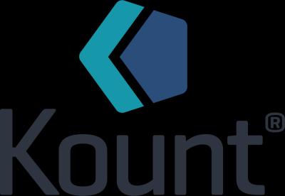 Equifax Sahtecilik Önleme Çözümleri Sunan Kount' u Satın Aldı