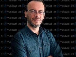 Global Bulut Şirketlerine Yerli Bir Alternatif - Etom Cloud