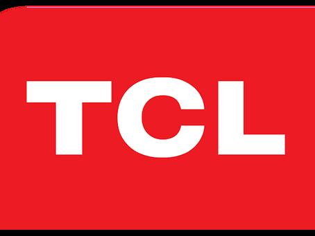 TCL' nin Akıllı Televizyonlarında Arka Kapı Riski mi Var?