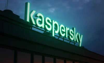 Kaspersky_logo_400.png