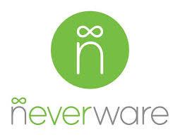 Google, Eski Bilgisayarları Chromebook'lara Dönüştüren Neverware'i Satın Aldı