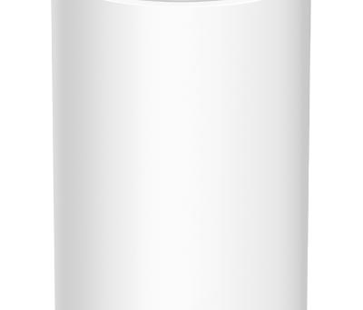 TP-Link, WiFi 6'lı Modemi Duyurdu