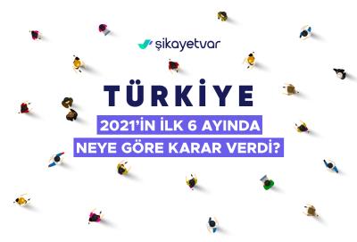 05_sikayet_400