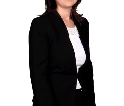 Türkiye, Kadın Yöneticiler Oranında Dünya Ortalamasının 4 Puan Üzerinde