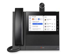 Zoom, Yeni Zoom Phone Cihazlarını Duyurdu