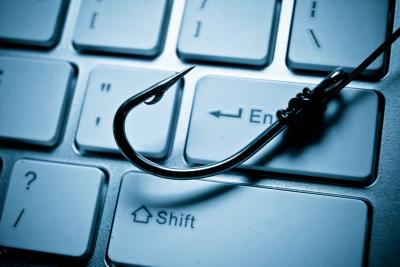 Tatil Planı Yaparken Siber Korsanların Ağına Düşmeyin