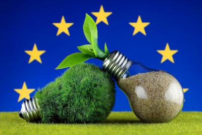 Yeşil Ekonomiye Geçiş İçin Sağlanacak Fon Ve Teknolojilerden Türkiye De Yararlanabilmeli
