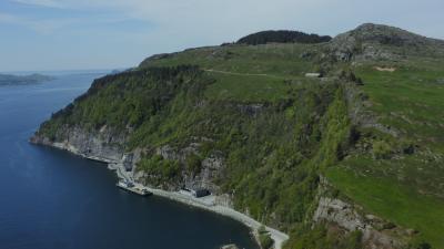 Vertiv Ve Green Mountain Veri Merkezi Sürdürülebilirliğinde Çıtayı Yükseltiyor
